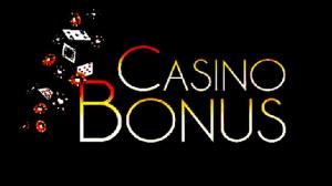 Bonus per giocare ai casino online