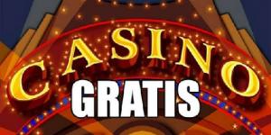 gioco casino gratis