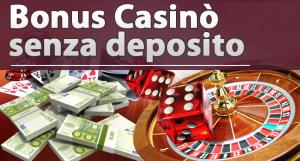 casino online gratis