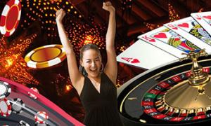 casino aams gratis